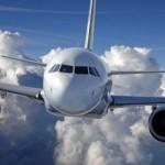 Развитие авиации