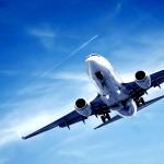 Элементы самолета