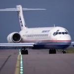 Боинг-717 (Boeing 717)