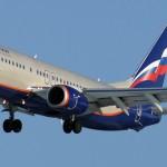 Боинг-737 (Boeing 737)