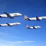 Семейство Airbus A320