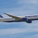 Боинг-777 (Boeing 777)