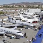 NBAA: Beechcraft показала возможности King Air