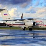 Антонов Ан-148