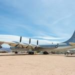 Ранние советские проекты гусеничных шасси для самолетов