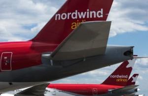 Авиаоператор «NordWind Airlines» введет в авиапарк «Airbus A330»