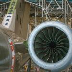 Bombardier переносит производство семейства Global