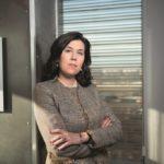 Анна Сережкина: «Мы ожидаем приток самолетов»