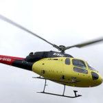 Налет «ЮТэйр» на вертолетах Airbus превысил 50 тысяч часов