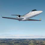 Bombardier увеличивает интервалы техобслуживания