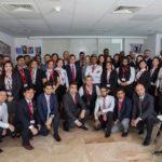 Click Aviation Network примет участие в RUBAE 2018