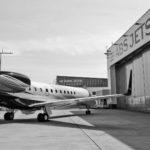 ABS Jets получил сертификата IS-BAH Stage II