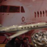 Авиакомпания «Меридиан» - лауреат Премии Правительства Российской Федерации в области качества за 2018 год