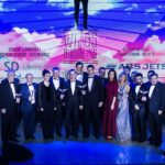 Члены ОНАДА формируют Экспертный совет премии «Крылья бизнеса»
