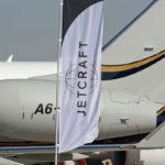 Jetcraft: 100 сделок в 2018 году