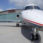 DC Aviation вновь отметили