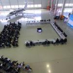 Казань отметили премией «Крылья бизнеса»