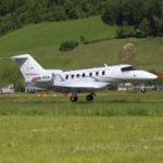 Pilatus Aircraft подвел итоги прошлого года