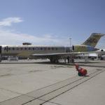 Bombardier рассчитывает поставить 155 джетов в 2019 году