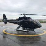 Safran увеличивает ресурс двигателей H125 и H130