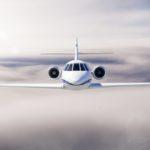 Авиация — ее история и современность